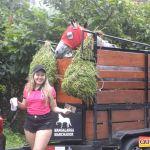 6ª Cavalgada dos Amigos em Pau Brasil foi espetacular 607