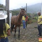 6ª Cavalgada dos Amigos em Pau Brasil foi espetacular 99