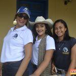 6ª Cavalgada dos Amigos em Pau Brasil foi espetacular 190