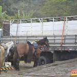 6ª Cavalgada dos Amigos em Pau Brasil foi espetacular 221