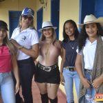 6ª Cavalgada dos Amigos em Pau Brasil foi espetacular 439