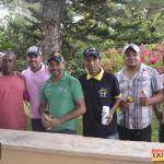 6ª Cavalgada dos Amigos em Pau Brasil foi espetacular 226