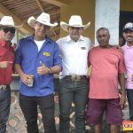 6ª Cavalgada dos Amigos em Pau Brasil foi espetacular 509