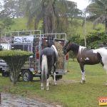 6ª Cavalgada dos Amigos em Pau Brasil foi espetacular 6