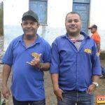 6ª Cavalgada dos Amigos em Pau Brasil foi espetacular 339