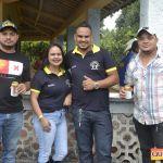 6ª Cavalgada dos Amigos em Pau Brasil foi espetacular 397