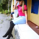 6ª Cavalgada dos Amigos em Pau Brasil foi espetacular 472
