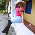 6ª Cavalgada dos Amigos em Pau Brasil foi espetacular 195