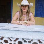 6ª Cavalgada dos Amigos em Pau Brasil foi espetacular 135