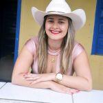 6ª Cavalgada dos Amigos em Pau Brasil foi espetacular 79
