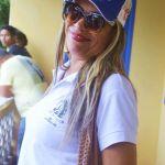 6ª Cavalgada dos Amigos em Pau Brasil foi espetacular 597