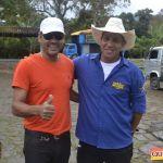 6ª Cavalgada dos Amigos em Pau Brasil foi espetacular 336