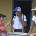 6ª Cavalgada dos Amigos em Pau Brasil foi espetacular 537