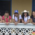 6ª Cavalgada dos Amigos em Pau Brasil foi espetacular 181