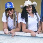 6ª Cavalgada dos Amigos em Pau Brasil foi espetacular 536