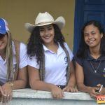 6ª Cavalgada dos Amigos em Pau Brasil foi espetacular 278