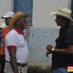 6ª Cavalgada dos Amigos em Pau Brasil foi espetacular 418