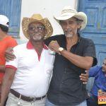 6ª Cavalgada dos Amigos em Pau Brasil foi espetacular 596