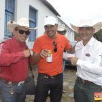 6ª Cavalgada dos Amigos em Pau Brasil foi espetacular 532