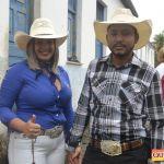 6ª Cavalgada dos Amigos em Pau Brasil foi espetacular 272