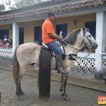 6ª Cavalgada dos Amigos em Pau Brasil foi espetacular 12