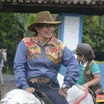 6ª Cavalgada dos Amigos em Pau Brasil foi espetacular 448