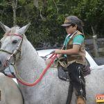 6ª Cavalgada dos Amigos em Pau Brasil foi espetacular 385