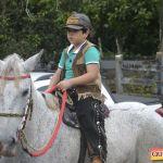 6ª Cavalgada dos Amigos em Pau Brasil foi espetacular 504