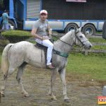 6ª Cavalgada dos Amigos em Pau Brasil foi espetacular 213