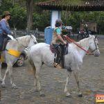 6ª Cavalgada dos Amigos em Pau Brasil foi espetacular 150