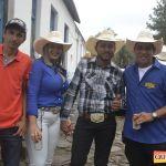 6ª Cavalgada dos Amigos em Pau Brasil foi espetacular 127