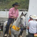 6ª Cavalgada dos Amigos em Pau Brasil foi espetacular 147