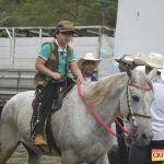 6ª Cavalgada dos Amigos em Pau Brasil foi espetacular 377