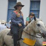 6ª Cavalgada dos Amigos em Pau Brasil foi espetacular 148