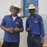 6ª Cavalgada dos Amigos em Pau Brasil foi espetacular 276