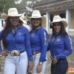 6ª Cavalgada dos Amigos em Pau Brasil foi espetacular 342