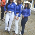 6ª Cavalgada dos Amigos em Pau Brasil foi espetacular 198