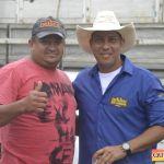 6ª Cavalgada dos Amigos em Pau Brasil foi espetacular 584