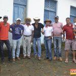 6ª Cavalgada dos Amigos em Pau Brasil foi espetacular 529