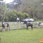 6ª Cavalgada dos Amigos em Pau Brasil foi espetacular 259