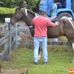 6ª Cavalgada dos Amigos em Pau Brasil foi espetacular 416