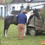 6ª Cavalgada dos Amigos em Pau Brasil foi espetacular 345