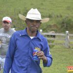 6ª Cavalgada dos Amigos em Pau Brasil foi espetacular 436
