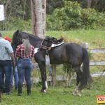 6ª Cavalgada dos Amigos em Pau Brasil foi espetacular 540