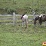 6ª Cavalgada dos Amigos em Pau Brasil foi espetacular 184
