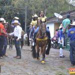 6ª Cavalgada dos Amigos em Pau Brasil foi espetacular 528