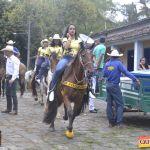 6ª Cavalgada dos Amigos em Pau Brasil foi espetacular 244