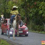 6ª Cavalgada dos Amigos em Pau Brasil foi espetacular 299