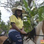 6ª Cavalgada dos Amigos em Pau Brasil foi espetacular 93