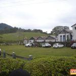 6ª Cavalgada dos Amigos em Pau Brasil foi espetacular 197